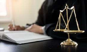 Insurer wins in one of the first U S COVID 19 coverage rulings
