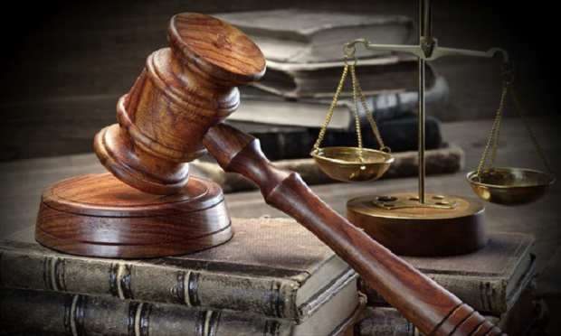 Legislative and regulatory news from Louisiana, California, Michigan and more. (Photo: iStock)