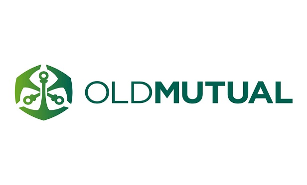 """""""We are delighted at Iain's appointment. Over the last year, acting as Interim CEO, he has worked to steer Old Mutual through some significant leadership and operational challenges,"""" Trevor Manuel, chairman of the board, said in a statement. (Photo: Old Mutual)"""