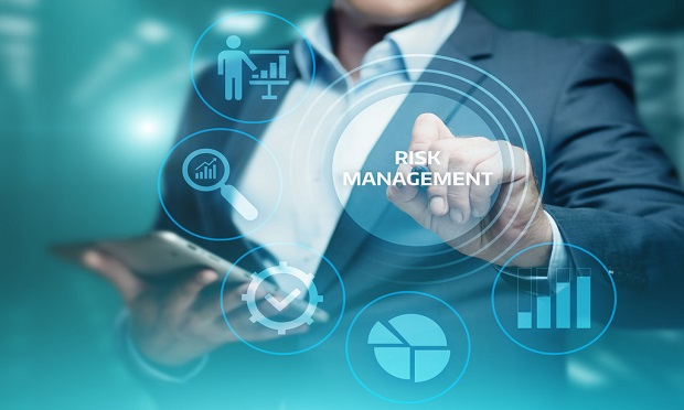 Aclaimant CEO David Wald says his company's mission is to help businesses and organizations unlock the potential of their safety and risk management programs and control their risk costs. Aclaimant is responding to the insurance-technology push spurred by the COVID-19 pandemic. (Shutterstock)