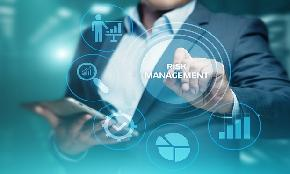 The opportunity at hand for digital first insurance vendors