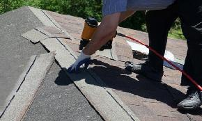 Coverage for damage resulting from faulty workmanship