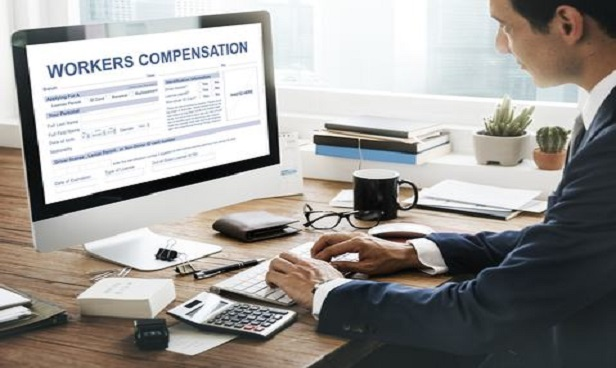 A steep decline is perhaps inevitable given the fact that workers' comp premiums are largely driven by how many people are employed. (ALM Media archives)