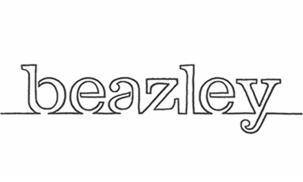 Beazley operates specialty insurance businesses in Europe, Asia-Pacific, North America and Latin America. (Photo: Beazley)