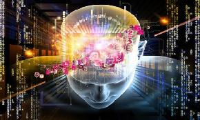 NAIC officially adopts artificial intelligence principles
