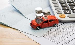 Tale of two auto policies: Determining the primary coverage