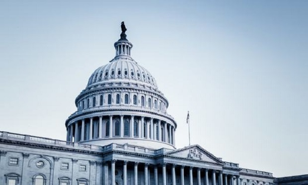 Legislation currently making its way through Congress would authorize RRGs to insure more types of risks and, thereby, enable market-driven innovation. (Photo: iStock)