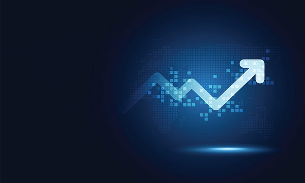 This year's uniqueinsurance business environment also exposed gaps and elevated capabilities that were once perceived as less importantor significant. (Shutterstock)