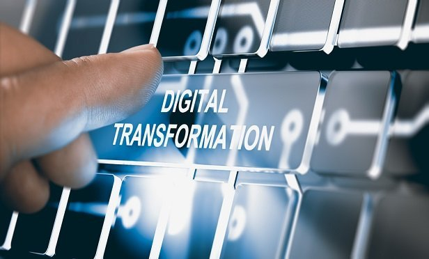 It is possible that insurance companies will encounter these five challenges when undergoing digital transformation. (Photo: Shutterstock)