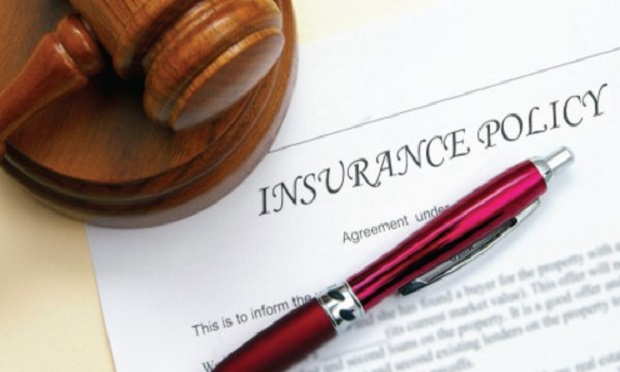 A Missouri court ruling could open the door for COVID-19-related business interruption insurance claims. (Photo: ALM Archives)