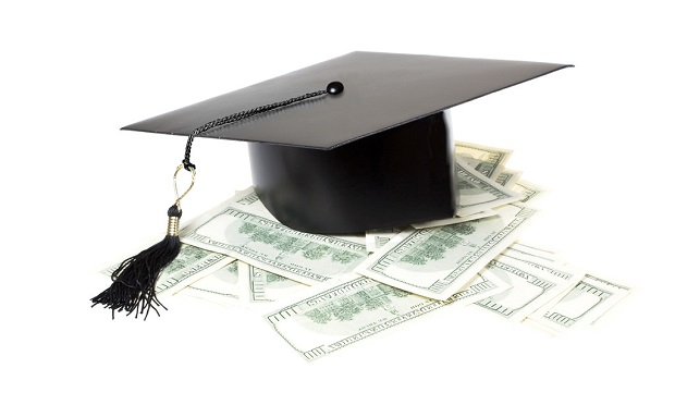 OneBeacon Insurance awards 16 college scholarships for the 2020-21 school year. (Photo: Shutterstock)