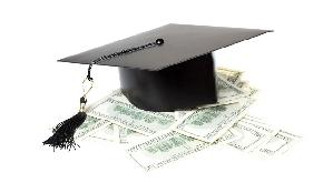 Students receive 48 000 in scholarships from OneBeacon