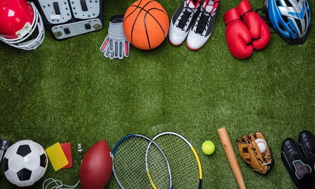 Typical league policies tend to bundle liability with property coverage, as well as player accident and medical coverage. (Shutterstock)