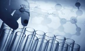 Emerging risks in the life sciences industry and how to defend against them