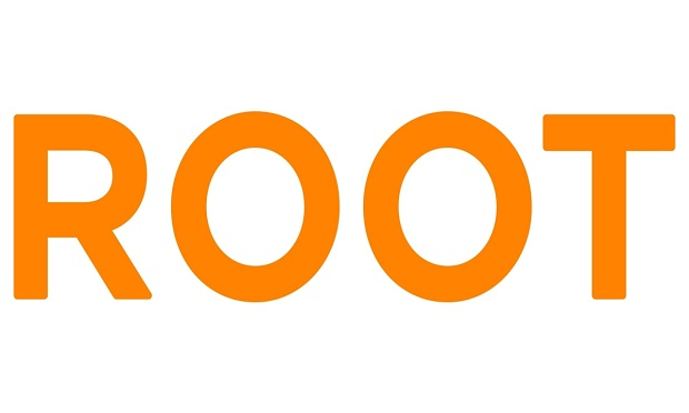 Root Insurance has pledged to remove credit scores from its pricing model to build a fairer system. (Photo: Root Insurance)