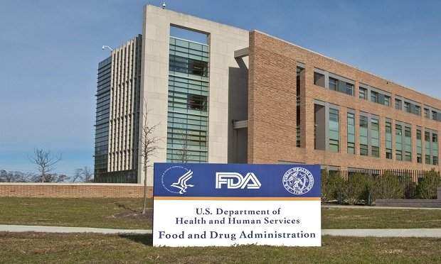 The FSMA's Intentional Adulteration (IA) rule was created to address intentional acts whose objective is to cause widespread harm to public health. (Courtesy photo)