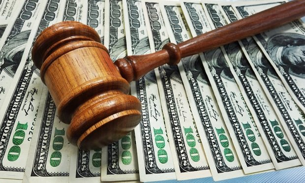 Insurance claims managers and handlers should want to resolve their cases in 2020. (Photo: Bigstock)