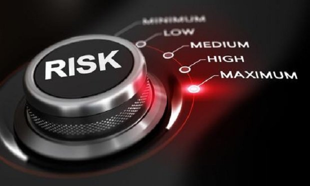COVID-19 revealed how quickly the traditional way of managing risk and compliance fails when tested by fast-moving, interconnected threats. (Photo: Bigstock)
