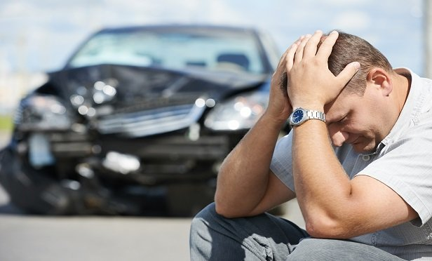 Drivers were <b>more than twice as likely to become disengaged </b>while behind the wheel after a month of using pilot assist technology. (Credit: Dmitry Kalinovsky/Shutterstock)