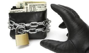 Stolen valuables: Determining the amount owed to the insured