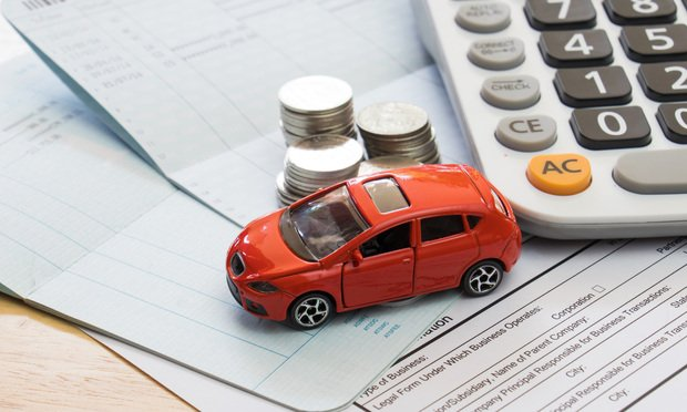 """With this pandemic continuing to dramatically widen the country's income and equality gap, I am proposing these new rules that make car insurance discounts more equitable and available to the communities who can least afford to pay more for insurance,"" California Insurance Commissioner Ricardo Lara, said in a release. (Credit: BLACKWHITEPAILYN/Shutterstock.com)"