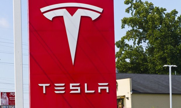 This news comes as Tesla moves some of its production to the state, while the automaker's founder is also rumored to be relocating Texas. (Credit: John Disney/ALM)