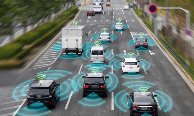 The road ahead for semi-autonomous vehicle crash liability    PropertyCasualty360