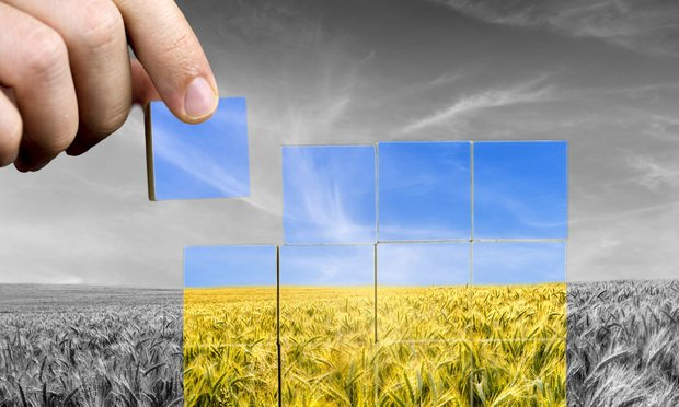 Applying the lessons from COVID-19 to climate change - PropertyCasualty360