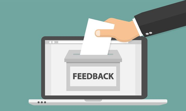 A key ingredient of satisfaction is a two-way relationship between the agent and the insurer in which honest and genuine feedback is valued. (Photo: Shutterstock)