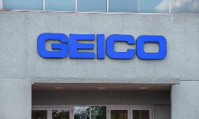 Geico security flaw exposes customers' driver's license numbers