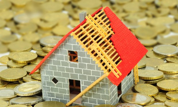 Home insurance market to grow 7.3% worldwide