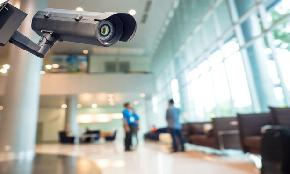 Surveillance for risk management: What is acceptable