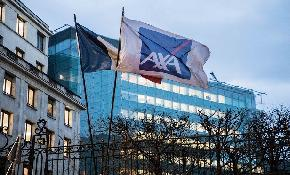 AXA ends ransomware payment coverage in France