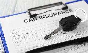 Shifting renewal period trends to watch in auto insurance