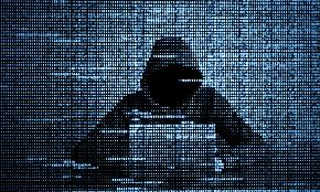 Most insurers banks saw cybercrimes grow during past year