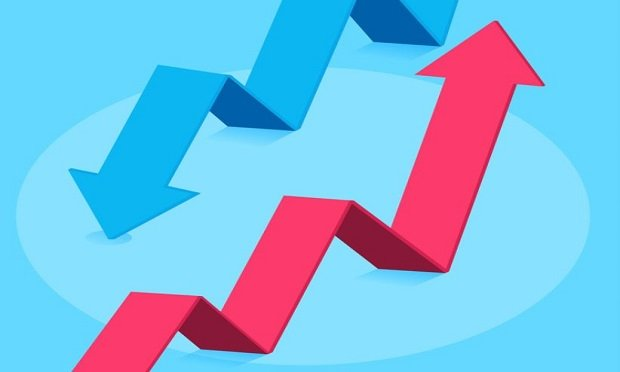 propertycasualty360.com - Q2 IVANS Index shows ongoing insurance market hardening