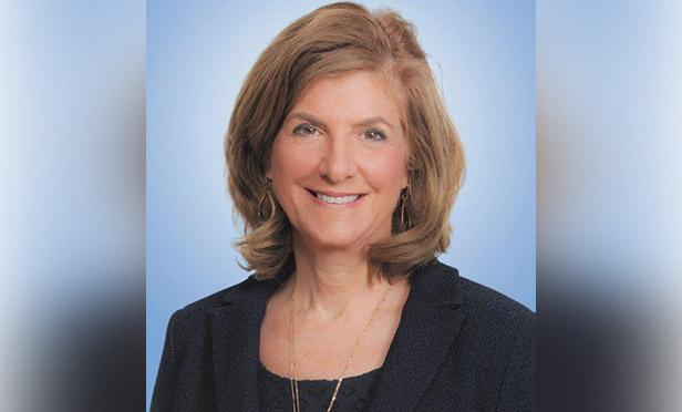 Patti Baum