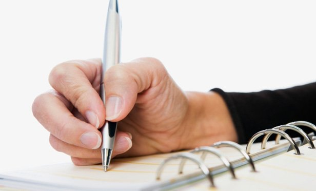 Advisors Hit Bumps Applying for Stimulus Loans