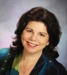 Victoria Prussen Spears, Esq., Associate Director FC&S Legal