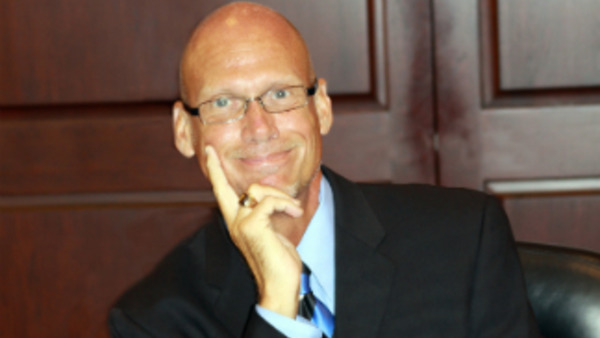 Jeff Bair is executive director and strategic manager for Foremost Insurance