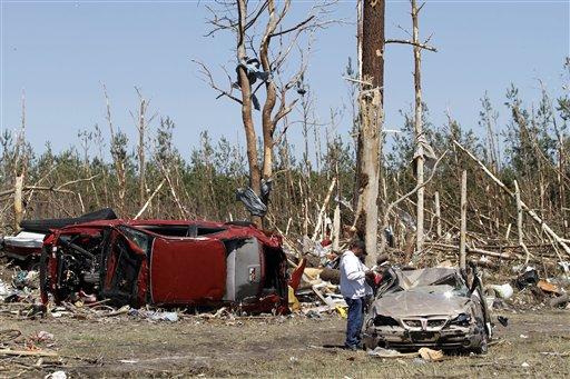 nc tornado pics. nc tornado pics.