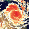 Hurricane Predictions 2011