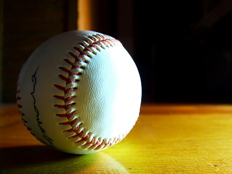 Insuring Collectibles: Sports Memorabilia