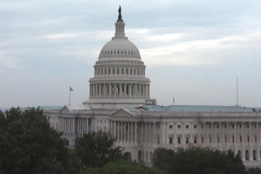 Industry officials say a markup of draft legislation to reauthorize the NFIP until Sept. 30, 2016 was scheduled for Thursday—until the Senate decided to leave early for recess.