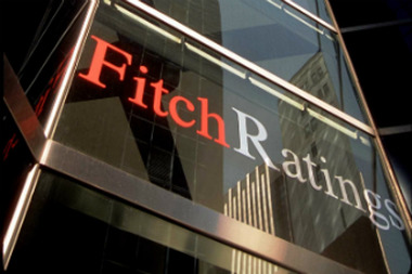 Looking forward, Fitch says it expects a continuation of loss-reserve stability due to the economic environment and steady loss-cost trends.
