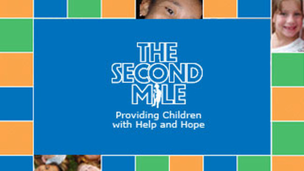 Does Defunct Second Mile Charity Need a Second Look by State Investigators?