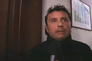 Captain Schettino