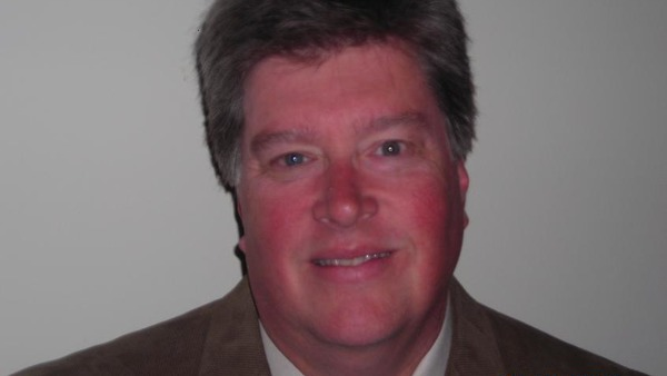 John McConnell, vice president of risk control in the strategic outcomes practice at Willis