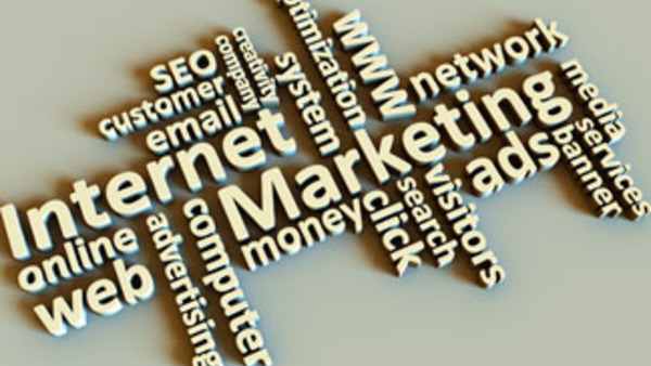 9 Questions to Ask When Hiring an Online Marketer ...