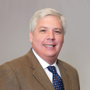 Eric Martinez, executive vice president of global claims, operations and systems for Chartis